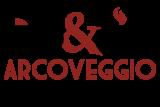 B&B Arcoveggio – a 270m da Villa Erbosa